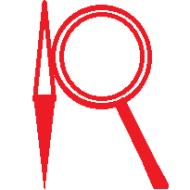 Progs:ロゲイニングツール